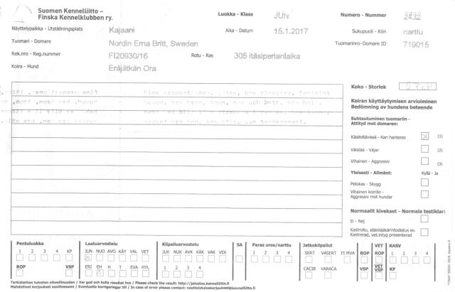 nayttokuva-2017-01-16-kello-11-07-56